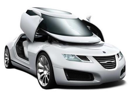 http://luxury-gadgets.com/images/saab.jpg